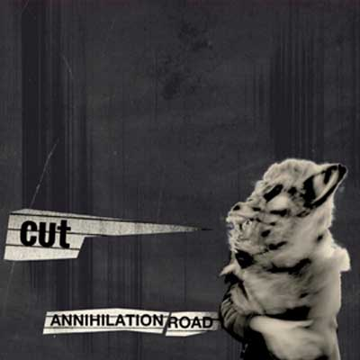 ANNIHILATION ROAD