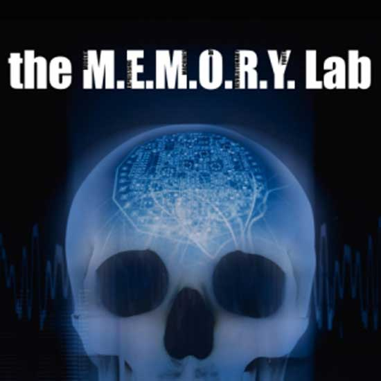 THE MODERN EXPRESSING MACHINES OF REV YOUTH LABORATORY
