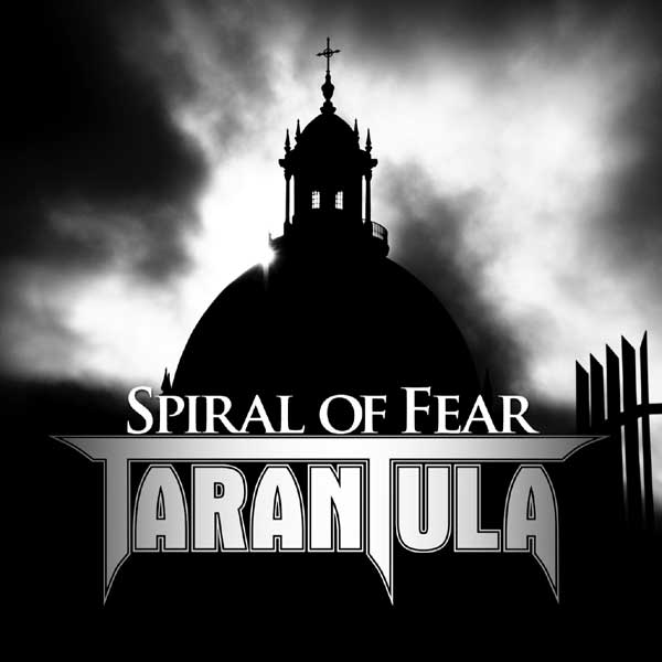 SPIRAL OF FEAR