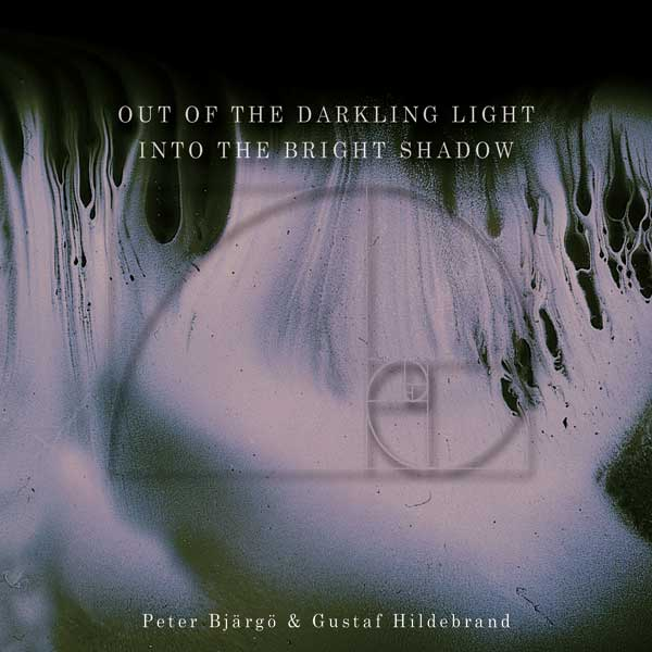 OUT OF THE DARKLING LIGHT