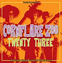 CORNFLAKE ZOO EPISODE 23