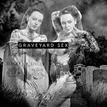 GRAVEYARD SEX (LIMITED)
