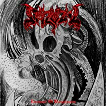 REVENANT OF BLASPHEMIES