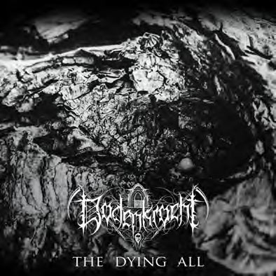 THE DYING ALL