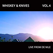 VOL. IV - LIVE FROM DE NILE