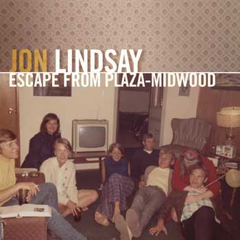 ESCAPE ROM PLAZA MIDWOOD