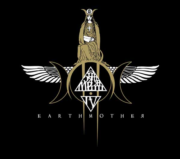 EARTHMOTHER
